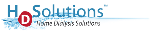 Home-Dialysis-Solutions Logo